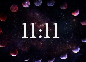 E kap shpesh orën 11:11? Ja mesazhi që engjëjt po të dërgojnë