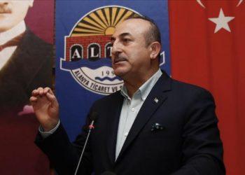 Turqia rrit presionin ndaj Kosovës… Ministri turk i kërkon llogari Haradinaj