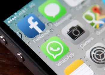 Nëse ka këto aplikacione në celular, partneri po ju tradhton
