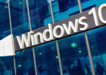 Windows 10 ka diçka të rëndësishme