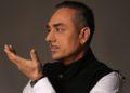 Notis Sfakianakis vjen në Tiranë për muzikë, jo për politikë