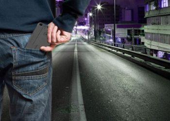 Pistoleta celular, e blen për vetëm 500 dollarë