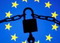 Skllavëri moderne, në zemër të Europës