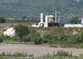 Zëri Amerikës/ Koncesionet e debatueshme të inceneratorëve në Shqipëri /Video