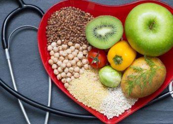 Kjo recetë duhet lexuar patjetër nga ata që kanë probleme me kolesterolin