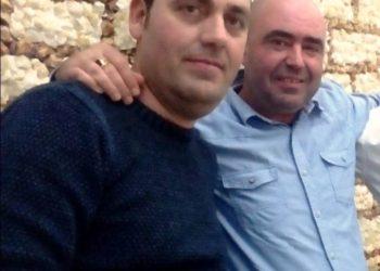 """Katandisja e """"Forcës së ligjit"""", shefi i Task-Forcës së Durrësit, mik me kontrabandistin e arrestuar"""