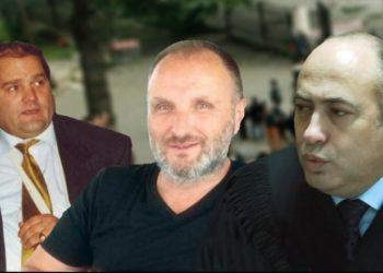 Rihapja e dosjes 'Hajdari', Izet Haxhia në dorë të gjyqtarit të '21 Janarit'