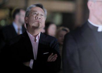 Donald Lu nuk ia përton as Ramës: Në emrin tim flas vetë