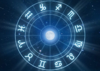 Horoskopi: Puna ideale për çdo shenjë të zodiakut [FOTO]