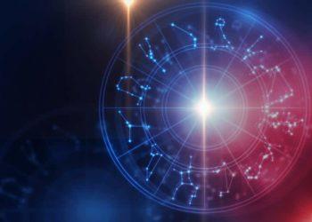 Horoskopi: Gjërat që nuk duhet t`ia thoni kurrë një shenje