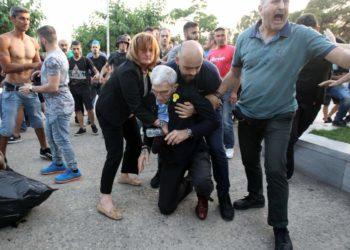 """""""Butari, shqiptari i Selanikut"""""""