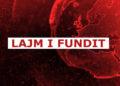 Deputetin shqiptar e ndjekin natën me makinë, bashkëshortja shtazënë humb fëmijën