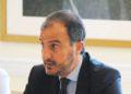 Pasardhësi i Vlahutin! Në Tiranë do të vijë Luigi Soreca