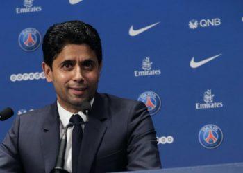 Presidenti i PSG: Këtë lojtar nuk e shes as për 1 miliard euro