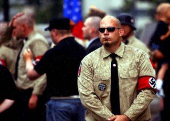 Boll glorifikimit të fashistëve në Evropë!