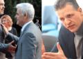 Deputeti i Merkel: Akuzat për Fatmir Xhafajn serioze, po e ndjekim me vëmëndje çështjen!
