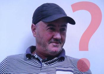Arrestohet në Kosovë Albert Veliu, ishte me të birin