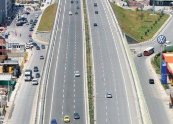 Tiranë-Durrës do 15 milionë euro, por qeveria nuk ka para