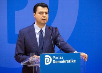 Basha: Dëshmitarit X i janë ofruar 200 000 euro nga njerëz të Xhafajt për të përgënjeshtruar deklaratat