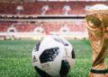 Botërori 2018, me përjashtime të bujshme