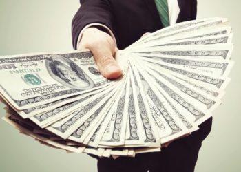 Pse nuk do bëheni kurrë të pasur? Ja 10 arsyet