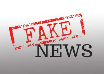 'Fake news'/ Mediat e 'arrestojnë' në Gjermani, Llalla në Tiranë prej 19 Majit