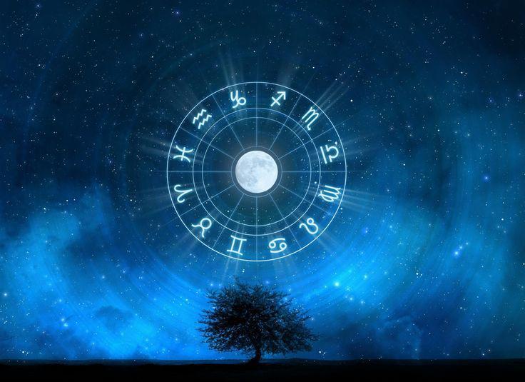 Kjo është shenja e Horoskopit me të cilën dashurohen të gjithë