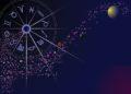 Shenja e Horoskopit më me fat për nesër, 20 Maj 2018