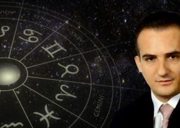 Nga dashuria tek karriera, astrologu Jorgo Pulla sjell parashikimin e muajit maj