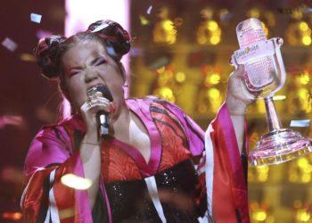 Shokon fituesja e Eurosong: Shqiptarët më kërcënojnë me vdekje