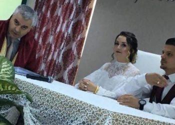 Dasma që u kthye në makth, shakaja e nuses i tërboi të gjithë
