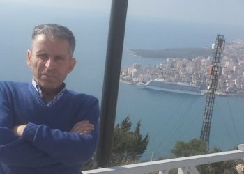 Dyshime për lidhje intime, familja nuk hap dyert e mortit për kosovarin e vrarë në Fushë-Krujë
