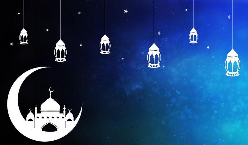 Kjo është arsyeja pse nuk lejohen marrëdhëniet intime gjatë muajit të Ramazanit