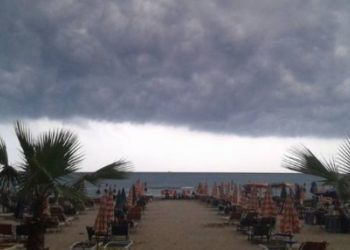 Të fillojmë plazhin? Sinoptikanët japin lajmin e keq për qershorin
