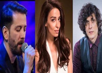 Kompanitë e basteve: Fitues i Eurovision, një shqiptar