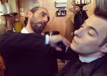 Policia konfirmon arrestimin e aktorit të Stupcave