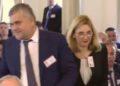 """Trukimi"" nga Korça dhe morali nga Tirana"