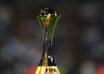 Botërori i klubeve, FIFA jep detaje të reja mbi kompeticionin e ri