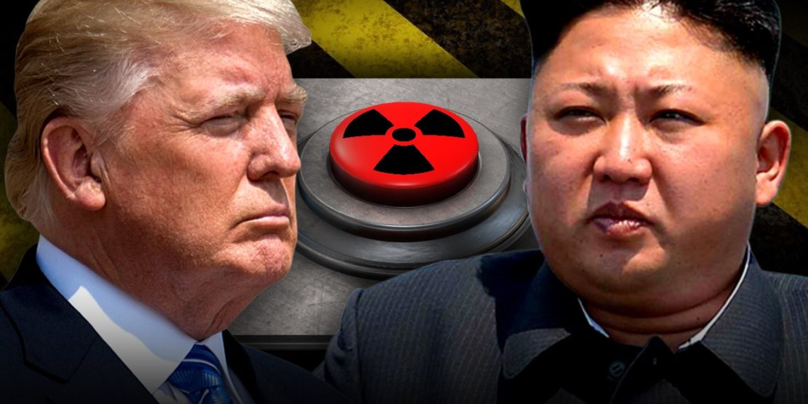 Çfarë vjen pas anulimit të takimit SHBA – Kore e Veriut?