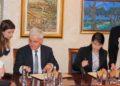 Pakti Xhafaj-Marku, ja si u shkarkua Besim Hajdarmataj