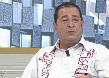 Rrëfehet Xhevahir Zeneli: Kadri Roshi më goditi me shpullë, dhe vetëm më pas më thanë pse