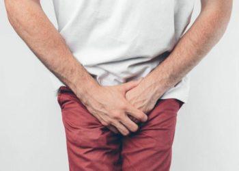 Forma e organit ndikon në shëndetin e meshkujve, ja kush rrezikohet nga kanceri