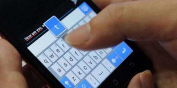 """""""SMS-të për të dashurin m'i çonte mua gabimisht"""", burri nga Shijaku rrëfen tradhtinë"""