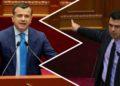 """Bashës i del fjala: Zbulohet në Durrës """"Toyota"""" me 1.5 milionë euro"""