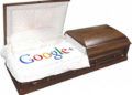 Google zbulon se kur do të vdesim, parashikimi 95% i saktë
