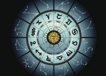Horoskopi ditor, e Martë 5 Qershor 2018