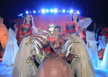 Miss Shqipëria 2018 drejt finalizimit, zbulohen tre prezantuesit