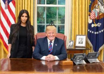 Ia kërkoi Kim, Trump i plotëson dëshirën