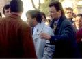 Vrasja e Azem Hajdarit, publikohet dokumenti sekret i SHISH