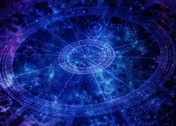 Horoskopi ditor, e Shtunë 16 Qershor 2018